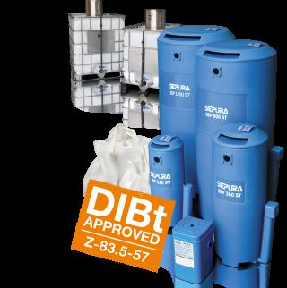 赛普乐——过滤 &amp 冷凝管理 冷凝水净化器