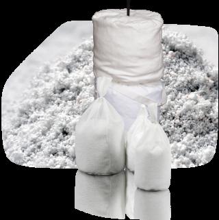 SEPURA - Los especialistas en Filtración de Condensados Filtración de Condensados